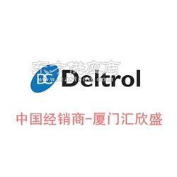 美国DELTROL阀NM1235SK阀 供应  厂家图片