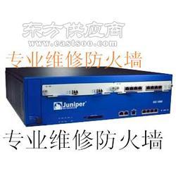 华为USG6380维修,防火墙维修,华为维修,电源故障维修图片
