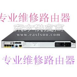 CISCO 3845维修,路由器维修,思科故障维修图片