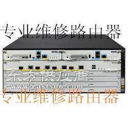 CISCO3945/K9维修,路由器故障维修,思科电源维修图片