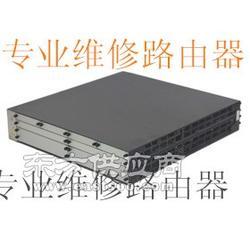 H3C MSR2600-10维修,路由器故障维修,H3C维修图片