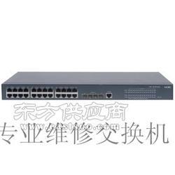 WS-C3650-48PD-L维修,交换机维修,思科维修图片