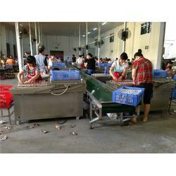 诸城广元机械_香酥鱼包装机哪里有售_云南香酥鱼包装机图片