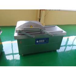 西藏话梅包装机_诸城广元机械(在线咨询)_话梅包装机哪家好图片