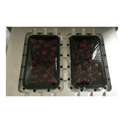 水果连续盒式包装机型号、上海水果连续盒式包装机、诸城广元机械图片