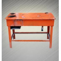 南村炉具 微型秸秆采暖炉-秸秆炉图片