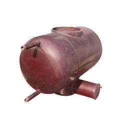 热水炉供应,济南热水炉,南村炉具(查看)图片