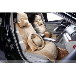 朗逸冬季坐垫-豪泽汽车用品(在线咨询)冬季坐垫图片