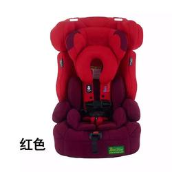 山西汽车用品(图)_国产儿童座椅_儿童座椅图片