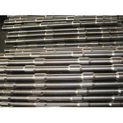 破碎锤配件厂家_无锡川原液压(在线咨询)_破碎锤配件图片