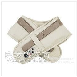 圣和商贸百货按摩披肩腰带实用礼品健康礼品图片