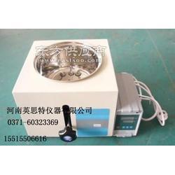 GYY-10L油浴锅用的是什么油图片