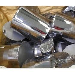 裸片回收-瓦特晶物资回收 张家港裸片回收图片