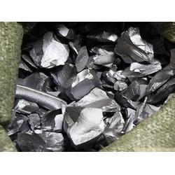 瓦特晶物资回收电话-瓦特晶物资回收(在线咨询)瓦特晶图片
