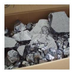 光伏硅片_瓦特晶物资回收(在线咨询)_江苏光伏硅片图片
