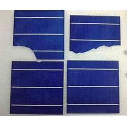 瓦特晶物资回收,碎电池片回收,江苏碎电池片图片