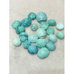綠松石供貨-國祥綠松石(在線咨詢)天津綠松石圖片
