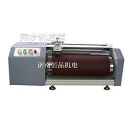 恒品辊筒式磨耗机DIN磨耗机图片