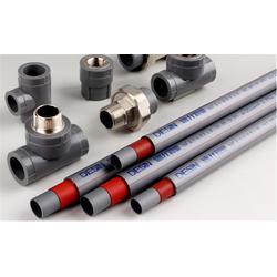 德升管业(图)、hdpe管道材料、hdpe管道图片