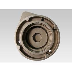 精密铸造公司、精密铸造、华晨宝鼎科技图片
