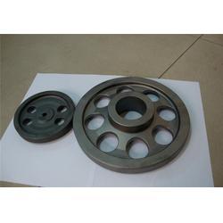 不锈钢铸件生产厂家-华晨宝鼎科技(在线咨询)江苏不锈钢铸件图片
