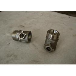 熔模铸造-不锈钢熔模铸造公司-华晨宝鼎科技(推荐商家)图片