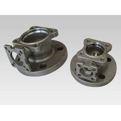 不锈钢熔模铸造,华晨宝鼎科技(在线咨询),熔模铸造图片
