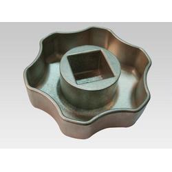熔模铸造加工-熔模铸造-华晨宝鼎科技(查看)图片
