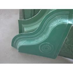 板材石膏线模具、石膏线模具、宸阳石膏(查看)图片