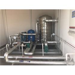 山西誉鹏达(图)_供应太阳能热水工程_长治太阳能热水工程价格