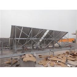 山西太阳能_誉鹏达_山西太阳能工程图片