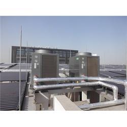 誉鹏达新能源(图),宾馆热水工程,晋中热水工程图片