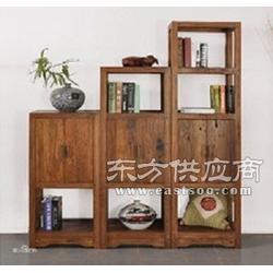 保定老榆木家具品牌供应图片