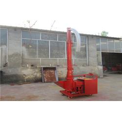太原二次结构上料机,二次结构上料机大小,新普机械(优质商家)图片