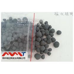 钢厂增硅脱氧碳化硅球 80含量碳化硅球图片