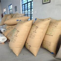 供应货柜集装箱专用气袋,集装箱充气袋,牛皮纸充气袋图片