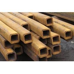无缝方管,结构用无缝方管,化肥设备用无缝方管图片