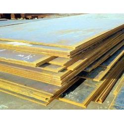钢板-耐磨钢板-耐磨钢板图片