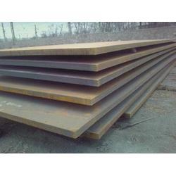 天津耐磨钢板现货、耐磨钢板、中厚耐磨钢板(查看)图片