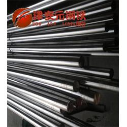不锈钢无缝管、半圆不锈钢无缝管、结构用不锈钢无缝管图片