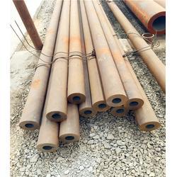 石油厚壁无缝管、厚壁无缝管、结构厚壁无缝管(多图)图片