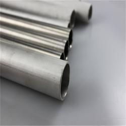 精密钢管-厚壁精密钢管(在线咨询)石化用精密钢管图片