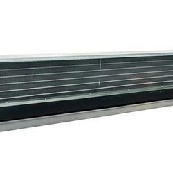 美的中央空调产品-天时制冷(在线咨询)十堰美的中央空调