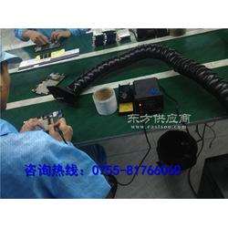 焊锡烟雾处理器厂家图片