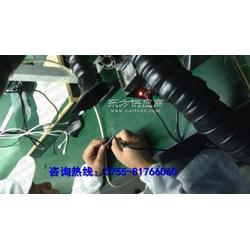 车间烙铁除烟排烟机图片