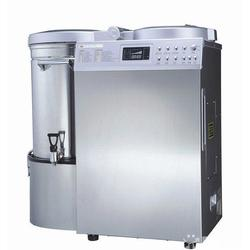 商用豆浆机规格|大型豆浆机|美克厨房设备图片