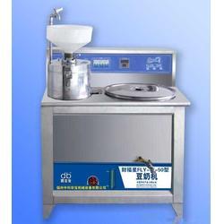 商用豆浆机,美克厨房设备厂家(在线咨询),驻马店豆浆机图片