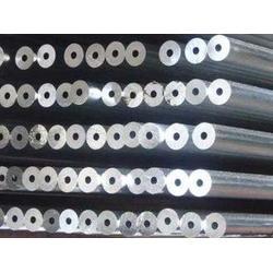430不锈钢管现货,不锈钢管现货(在线咨询),不锈钢管图片