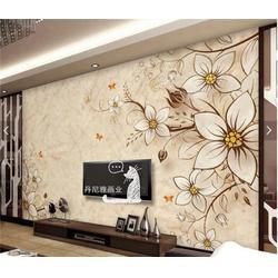 丹尼工艺品(图),影视墙装饰画怎么样,济阳县影视墙装饰画图片