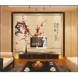 影视墙装饰画怎么样_章丘市影视墙装饰画_历城区丹尼工艺品销售图片